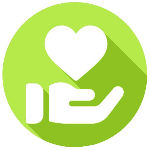 ST Company Value - Care